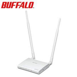 ~0684~Buffalo WCR~HP~G300TW 無線寬頻分享器