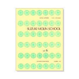 *民揚樂器* |小提琴 樂譜|SUZUKI VIOLIN SCHOOL 鈴木鎮一小提琴指導