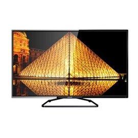 吉灃 ∼飛利浦 PHILIPS 32PHH5200 LED液晶電視^~^~另售^~43PF