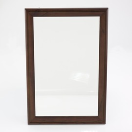 古典實木掛鏡^(KC~558^) 鏡子 化妝鏡 穿衣鏡 框鏡 壁鏡 玄關鏡 穿衣鏡 浴鏡