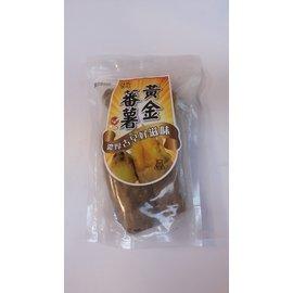 黃金番薯~ 通過嚴格檢驗 ~ 江守山醫師 ~ 江醫師魚舖子世博店 ~