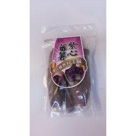 紫心蕃薯~ 通過嚴格檢驗 ~ 江守山醫師 ~ 江醫師魚舖子世博店 ~