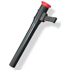 BLDC東林 充電吹葉機CK-100(單機)★超輕量★低噪音、低震動、無汙染★台灣製造 品質保證