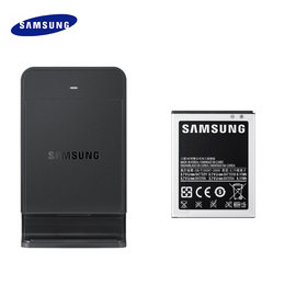 ~胖達3C~東訊 三星 神腦  貨 三星 SAMSUNG Galaxy S2 R I910