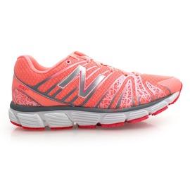 NEW BALANCE 890系列 女慢跑鞋(免運 輕量 路跑 NB【02014753】≡排汗專家≡