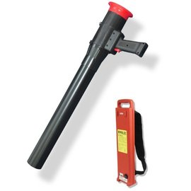 BLDC東林 充電吹葉機CK-100+充電器+11.6Ah電池★台灣製造 品質保證