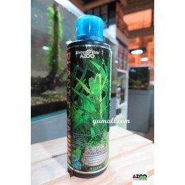 AZOO 自然生長 水草冠軍 追求簡單、追求自然 250ML ~部落客