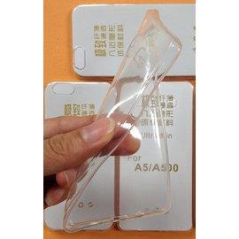 清水透明超薄/透明隱形軟套殼Samsung GALAXY S6/s6 edge/NOTE 5/A8