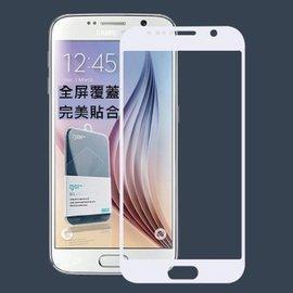 ~YOUP~三星Samsung Galaxy S6 Gor鋼化玻璃保護膜 手機保護貼膜 螢