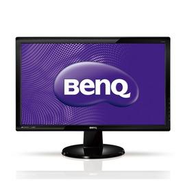 《銘智電腦》 明碁【BenQ GW2450HM-FL】24吋 高對比 HDMI LED 寬螢幕 (全新/ 含稅/ 免運費/ 可刷卡)