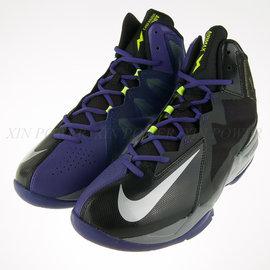 6折出清~NIKE Air Max Stutter Step2 籃球鞋(653455006)