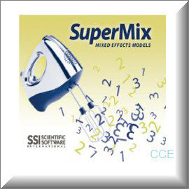 SuperMix for Windows New Single User License
