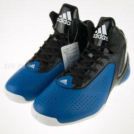6折出清~Adidas~NXT LVL SPD 3 籃球 耐磨 輕量 舒適 男鞋-(S83650)