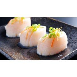 北海道急凍生食級^~~2S生干貝~1kg裝約40顆~年前請 是否有 ~