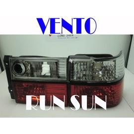 ~○RUN SUN 車燈 車材○~  Volkswagen 福斯 93 94 95 96