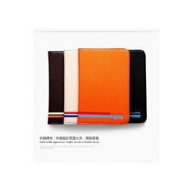 KALAIDENG 卡來登 萬能系列 8吋 皮套 Samsung Tab PRO 8.4