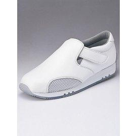 ~°萊亞 館 ° 日系品牌女款護士鞋 工作鞋 休閒鞋 ~MN~210~