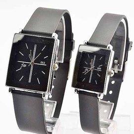 ~Asiahito~石英表  情侶表 日曆時裝表 皮帶複古手表 潮手表 ~~~男女對錶一對