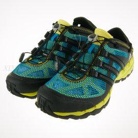 6折出清~免運費~Adidas HYDROTERRA SHAN 水陸 兩用 運動鞋 (B35892)