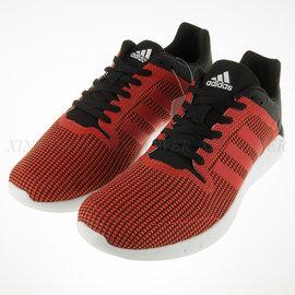 免運費~ADIDAS CC FRESH 2 M 透氣 網布 百搭 潮流 慢跑鞋-(B40450)