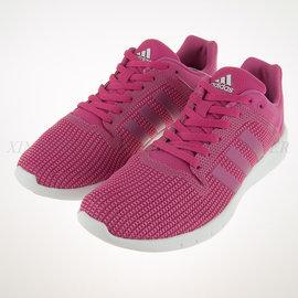 6折出清~免運費~Adidas~ CC FRESH 2 W 輕量 透氣 女慢跑鞋 (B40626)