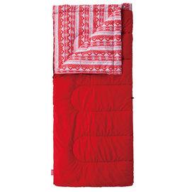 ~鄉野情戶外用品店~Coleman ^|美國^| Cozy C5 睡袋╱信封型睡袋 化纖睡