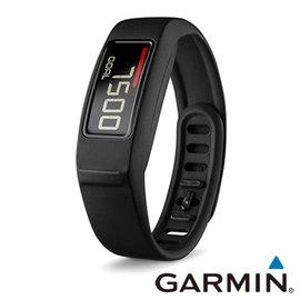 【★手環再進化】GARMIN Vivofit 2 健身手環 - 黑  免運費!!