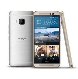 新办 亚太电信 4G 1398(30个月专案) HTC One M9 64G 双四核心智慧手机-金钻银 =6期零利率=
