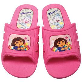 DORA 兒童拖鞋