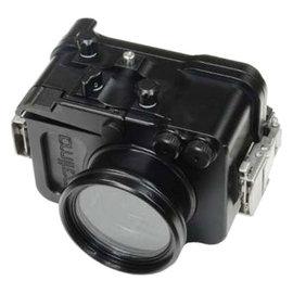 Patima RX100 防水殼 for SONY Cyber~shot RX100 B
