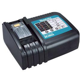 MAKITA牧田 36V鋰電充電器DC36RA