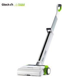 ^(9成新 品•原售價 8990^) 英國 Gtech AirRam 長效無線吸力不衰弱吸