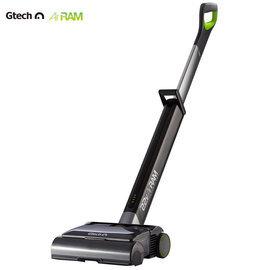 ^(9成新 品•原售價 9880^) 英國 Gtech AirRam 長效無線吸力不衰弱吸