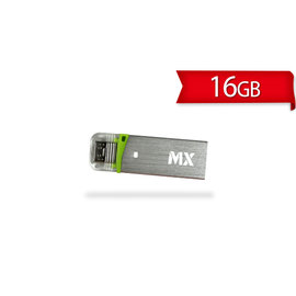 極速馬赫  OTG加密隨身碟 手機 USB3.0雙用 MX~OTGuard 系列 16G