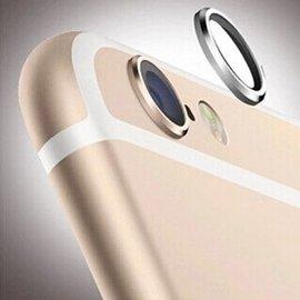 攝戒Apple iPhone 6  (4.7吋)鏡頭防刮金屬保護圈/保護框/攝像頭保護貼