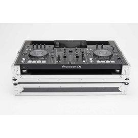 ~六角音響~ MAGMA DJ~CONTROLLER CASE XDJ~RX 飛行箱 ^(