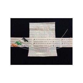 新豐 氣管支氣管抽吸導管包  滅菌 100條 包