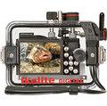 Ikelite 防水殼 for Nikon Coolpix P300 / P310 Cameras