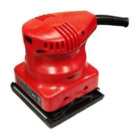 SHIN KOMI型鋼力 小型磨平機SK8406★木工專用★整平木板表面、拋光
