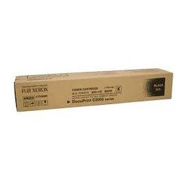 CT350445 FujiXerox 感光鼓  28K  DocuPrint C3055