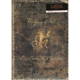 魔兵驚天錄 Bayonetta 特別原聲配樂CD^(羅丹選輯 Rodin's Celect