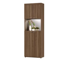 ^~易成家居家 館^~維達2尺鏡面玄關鞋櫃