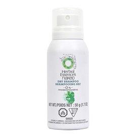 Herbal Essences 草本精華蓬蓬淨噴霧 50g