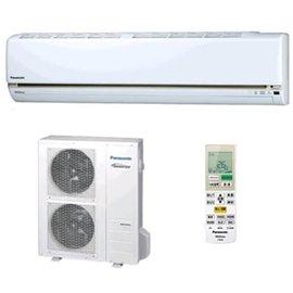 超級商店……Panasonic國際牌 冷暖變頻 旗艦型 CS~J50A2 CU~J50VH