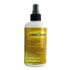 秘密花園 檸檬清香防護噴香液 Lemon Refresber 250ml