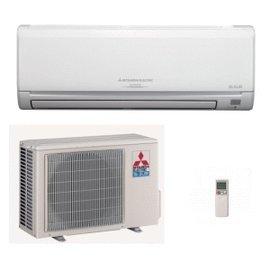 超級商店……Mitsubishi三菱 壁掛式直流變頻冷暖一對一分離式冷氣^(MSZ~GE2
