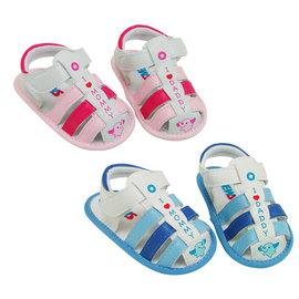 聖哥幼兒小涼鞋(NS-3062)