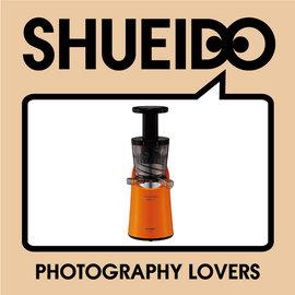 集英堂写真機~全國~SHARP 夏普 EJ~CF10A~D 慢速榨汁機 果汁機 調理機 冰