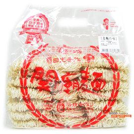 【吉嘉食品】手工意麵(全素) 1包900公克95元,另有關廟麵,印尼炒麵{4710837361880:1}