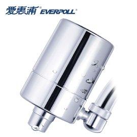 愛惠浦 EVERPOLL 潔膚活水器 MK~802 洗滌活水器 ^(水龍頭過濾器 洗顏活水